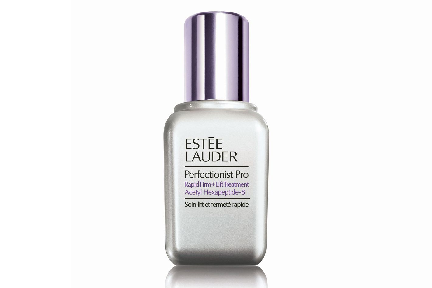 Perfectionist Pro Rapid Firm + Lift Treatment Acetyl Hexapeptide-8