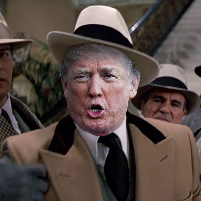 1d1d0bb7322 memeorandum  NRA Says FBI Is Treating Trump As Unfairly As Al Capone  (Jonathan Chait New York Magazine)