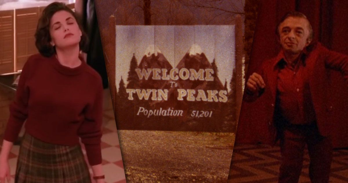 Angelo Badalamenti Tells the Stories Behind 5 Twin Peaks Songs