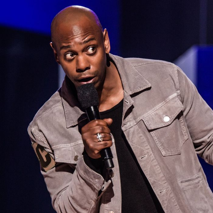 dave chappelle netflix special review dave chappelle netflix special review