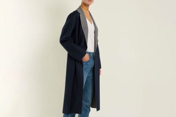 Weekend Max Mara Saveria Coat