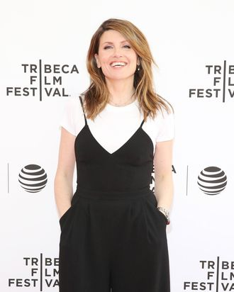 Tribeca Tune In: Catastrophe
