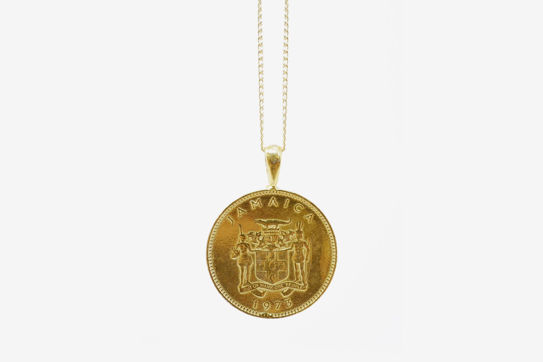 UK Ladies Women's Unusual Vintage Antique Style Pendant Necklace Jewellery Gift