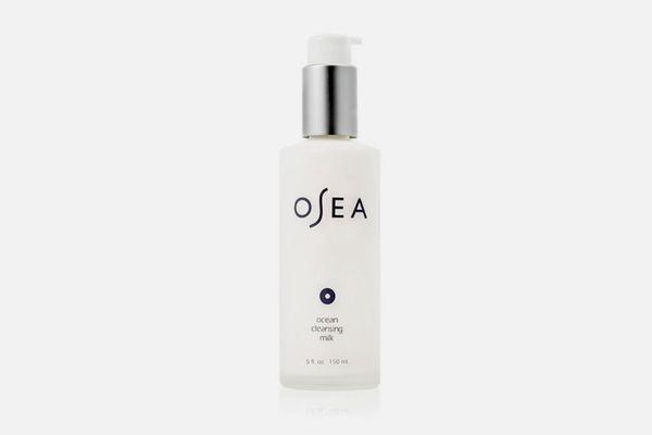 OSEA Ocean Milk Cleanser
