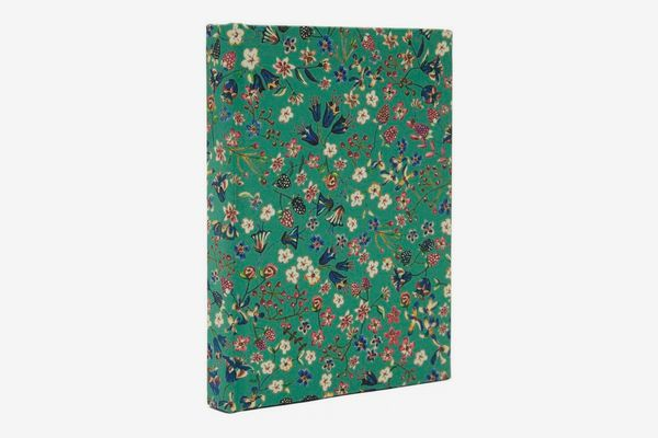 Donna Leigh Pocket Notebook