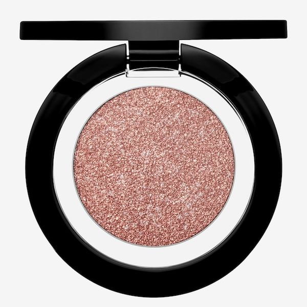 Pat McGrath Labs EYEdols Eye Shadow in Rose Venus