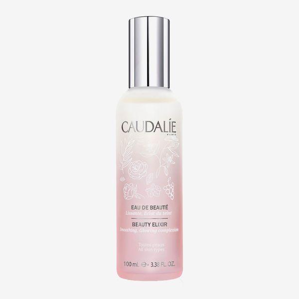 Caudalíe Limited Edition Beauty Elixir