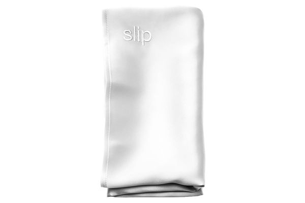 Slip for beauty sleep 'Slipsilk' Pure Silk Pillowcase