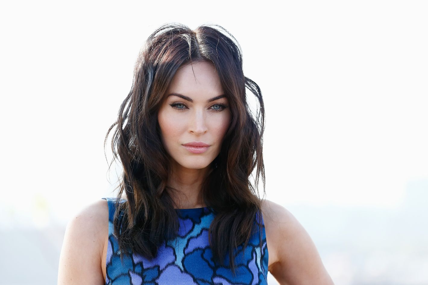 Megan fox is going into lingerie business with frederick 39 s - Outs longere ...