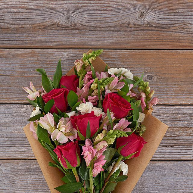 18 Best Mother S Day Flowers To Buy Online 2020 The Strategist New York Magazine