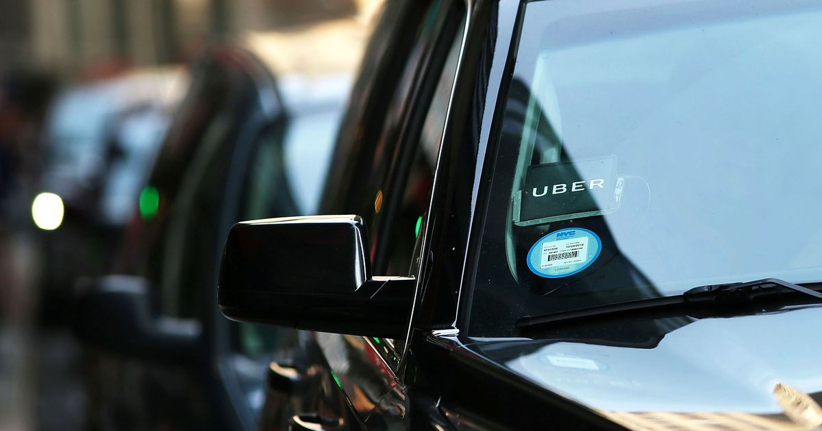 Uber IPO: 12 Experts on the Ride-Sharing Company's Future