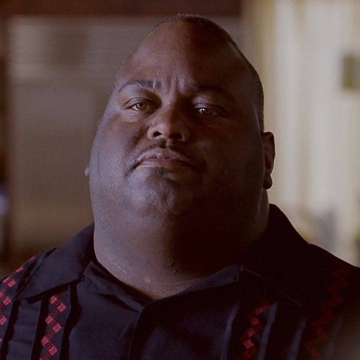 say what happened to huell on breaking bad vulture