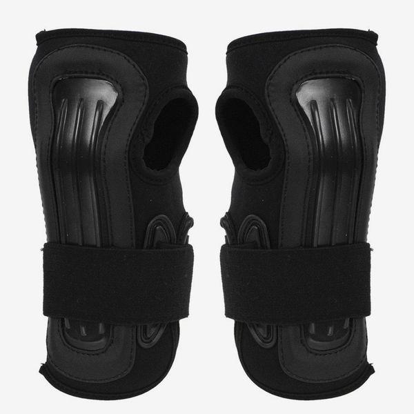 Smith Scabs Stabilizer Pro Wrist Guards