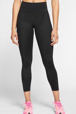 Nike Epic Lux Crop Leggings