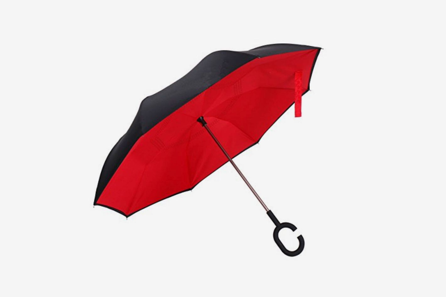 Suprella Reverse Umbrella At