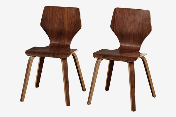 angelo:HOME Asti Collection Dining Chair