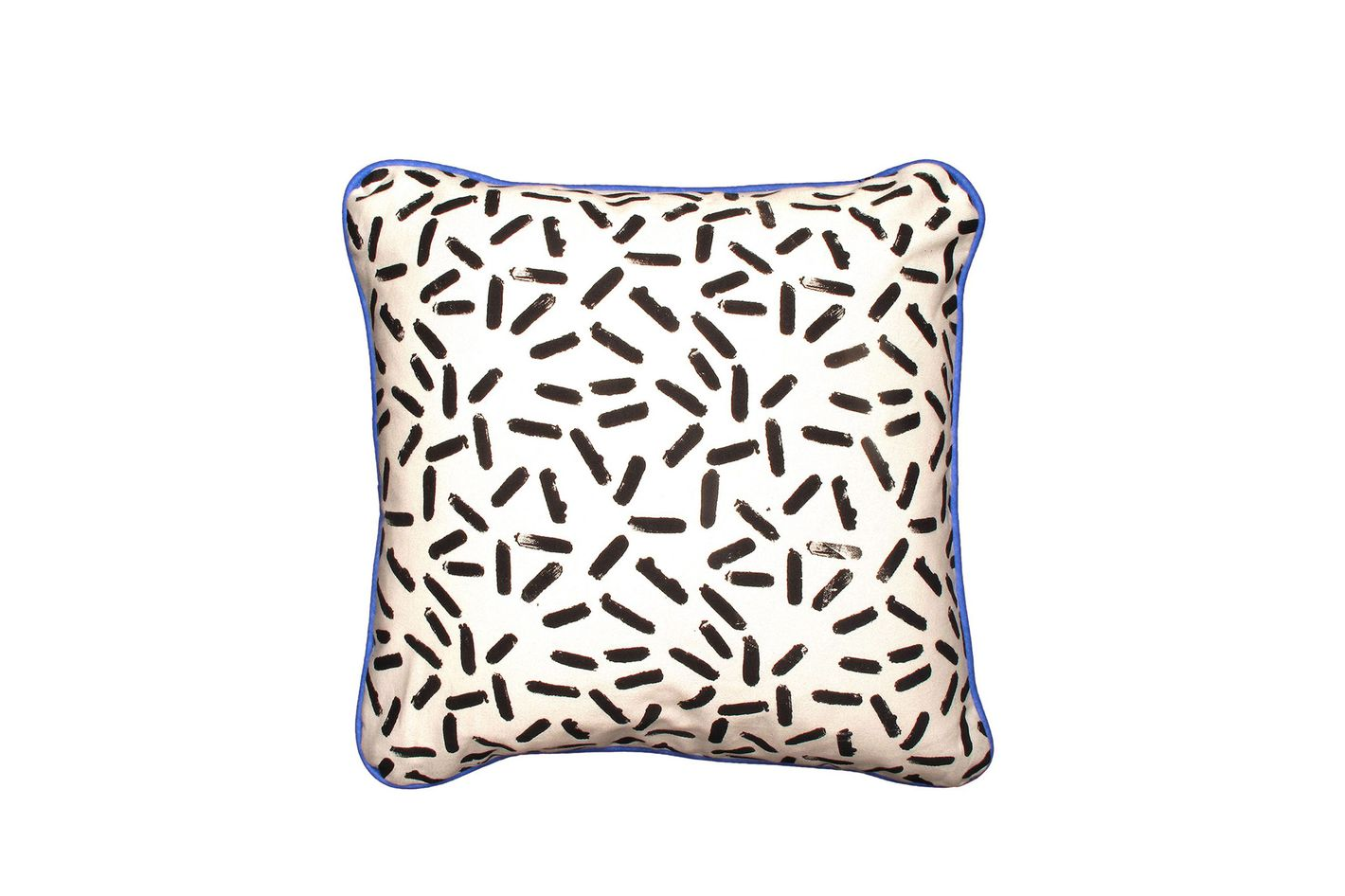 So Sottsass pillow