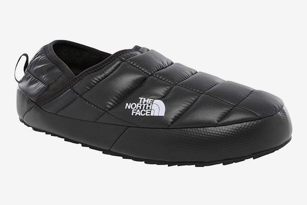 North Face Men's ThermoBall Eco Traction Mules V