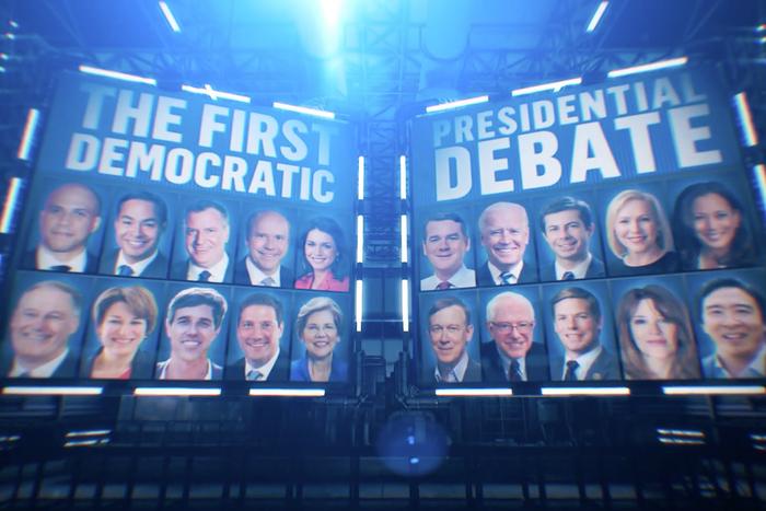 26-debate-screengrab1.w700.h467.png