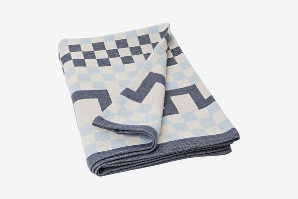 Lexington Bed Linen
