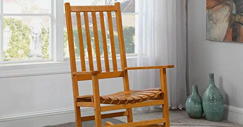 Exceptionnel The 15 Best Rocking Chairs 2018