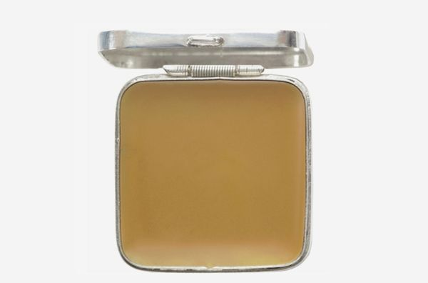Aftelier Fir Solid Perfume