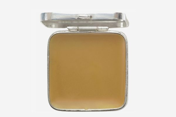 Aftelier Fir Solid Perfume