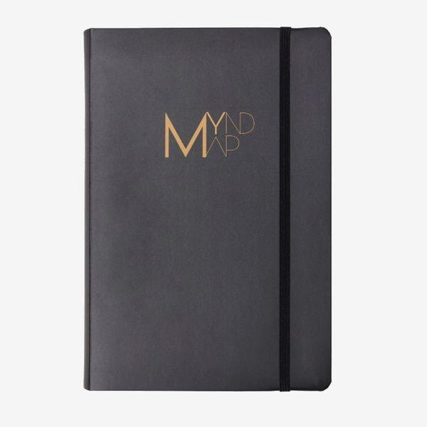 MYnd Map MY Journal