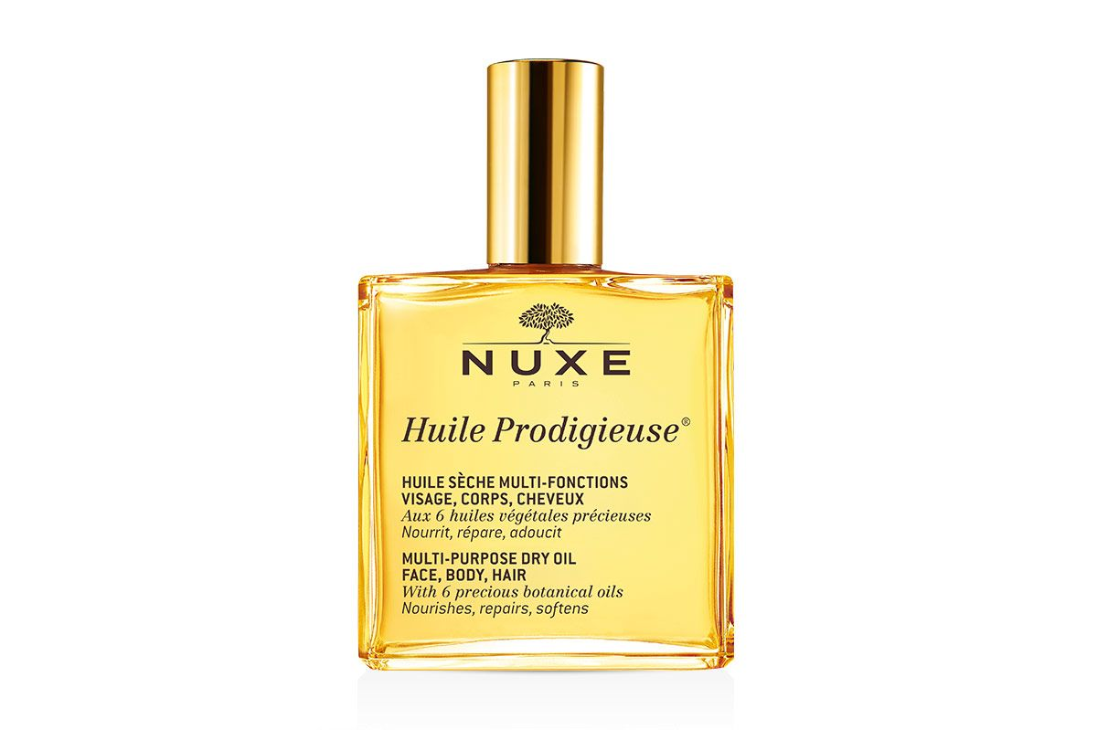 The Best Non Greasy Oils For Your Beauty Routine