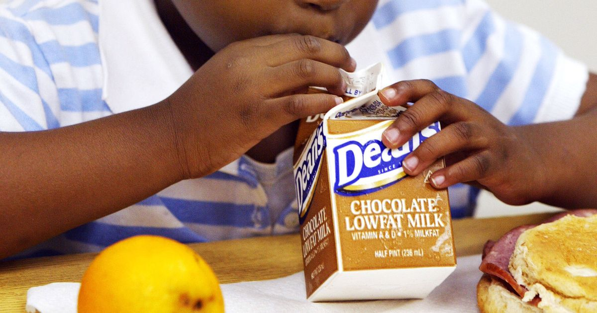 should chocolate be banned for children Share bags of sweets and chocolates should be banned because children simply eat them all in one go, campaigners have said.