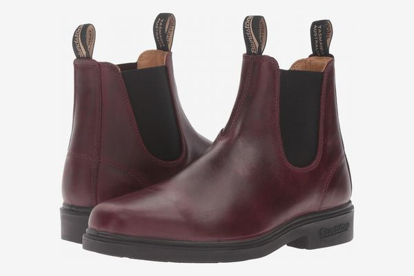 Blundstone 1309 Chelsea Boots