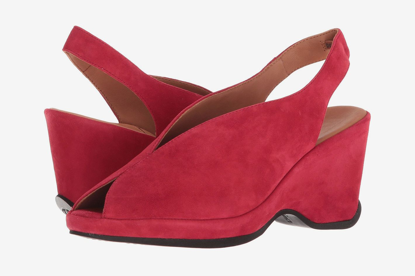 11 Best Orthopedic Shoes For Women 2018