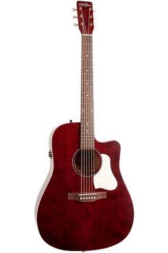 Art & Lutherie Americana Series Acoustic Guitar