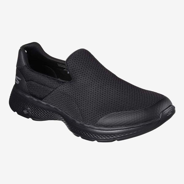 Salida Silicio Adelante  27 Best Walking Shoes for Men and Women 2021 | The Strategist | New York  Magazine