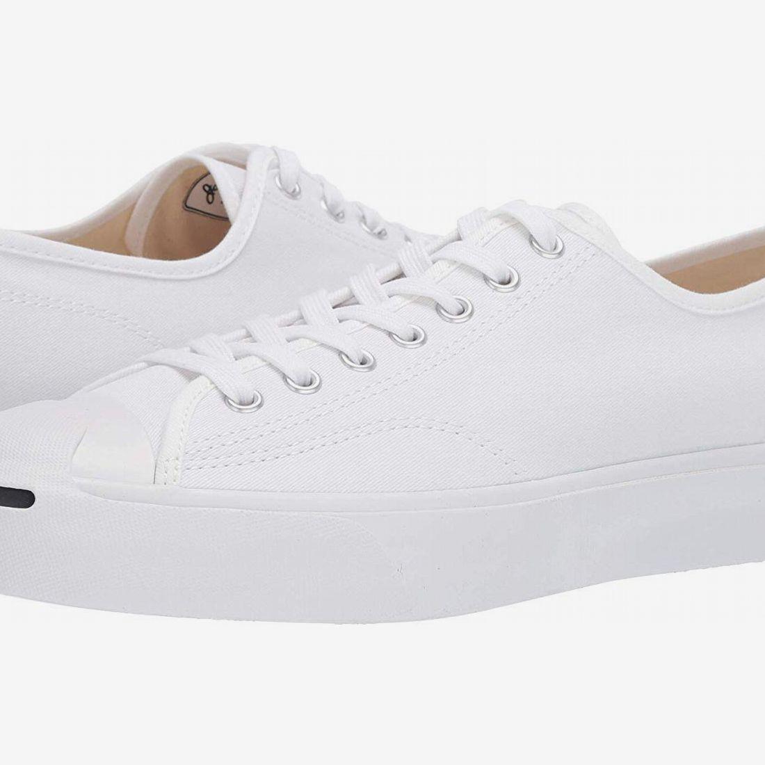 low cut sneakers