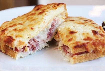 The 101 Best Sandwiches in New York -- Grub Street