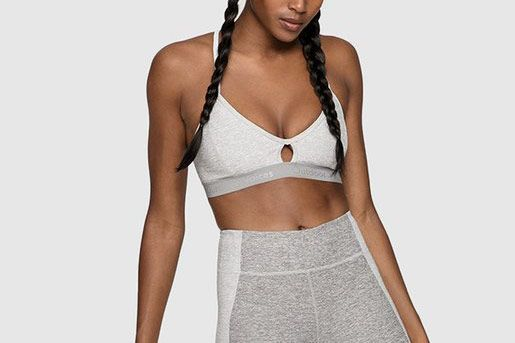 52d7e632d The Best Sports Bras for Every Workout 2019