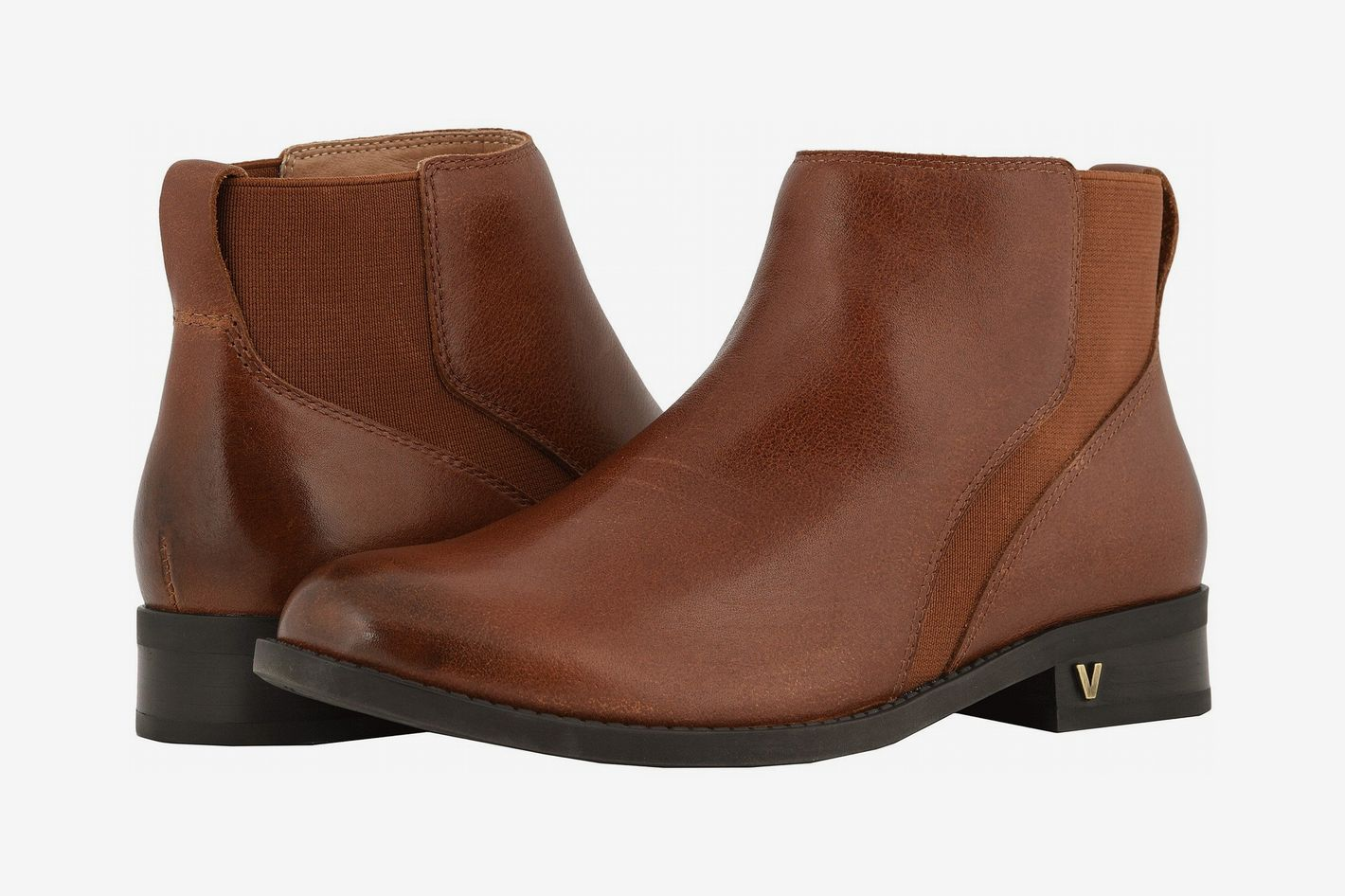 ee69cdd04ff9b 31 Best Chelsea Boots 2018