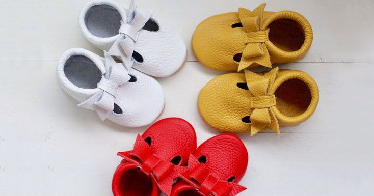 New Born,Welcome Gift,Unisex,Baby Shower,moccasins Baby Present Baby Shoes,First Shoes,Sandal,Baby Girl,Baby Boy,Baby Gift