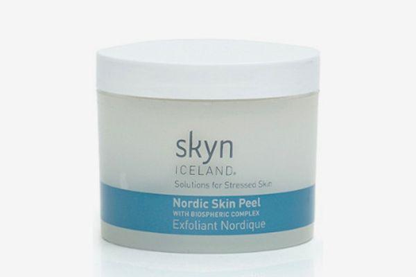 skyn ICELAND Nordic Skin Peel (60 piece)