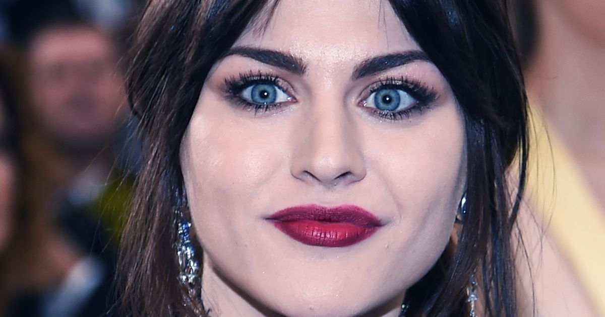 How much frances bean cobain makes from her fathers estate freerunsca Images