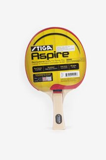 Stiga Aspire Table-Tennis Racket