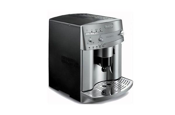 DeLonghi Magnifica Super-Automatic Espresso/Coffee Machine