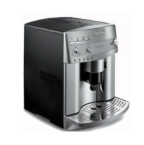 10 Best Espresso Machines 2020 The Strategist New York Magazine