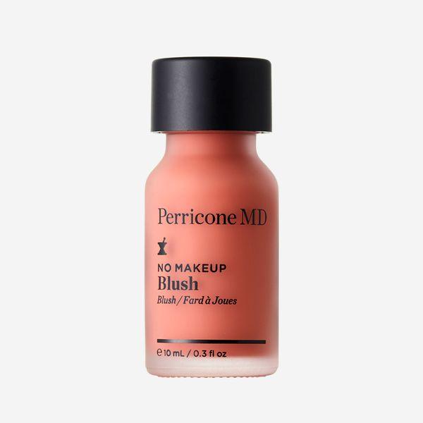 Perricone MD No Makeup Blush