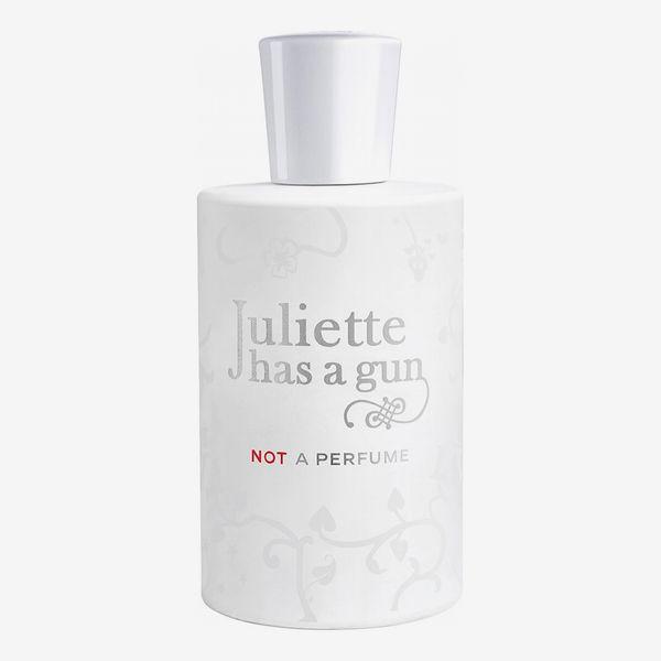 Juliette Has a Gun Not a Perfume, 1.7 fl. oz.