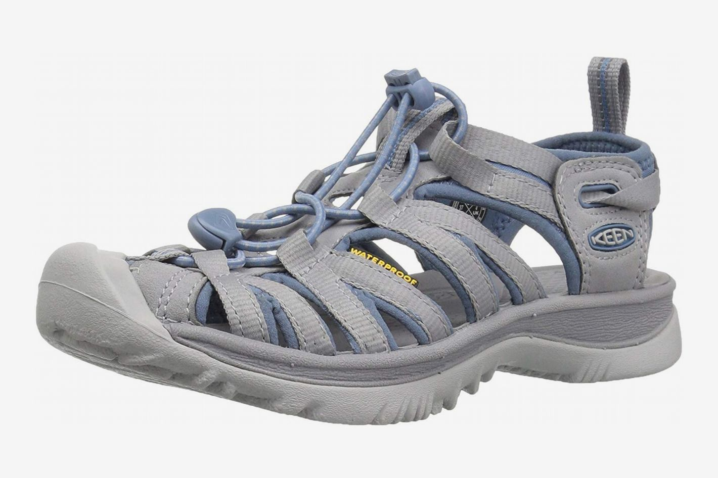 ad786bce7b5 13 Best Hiking Sandals for Men and Women 2019