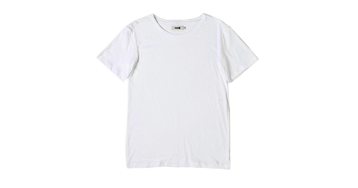 Samuji Cousin T-shirt