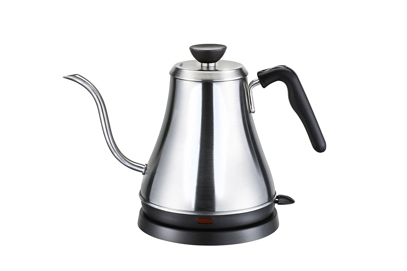 Best Electric Hot Water Kettle ~ Best electric kettles