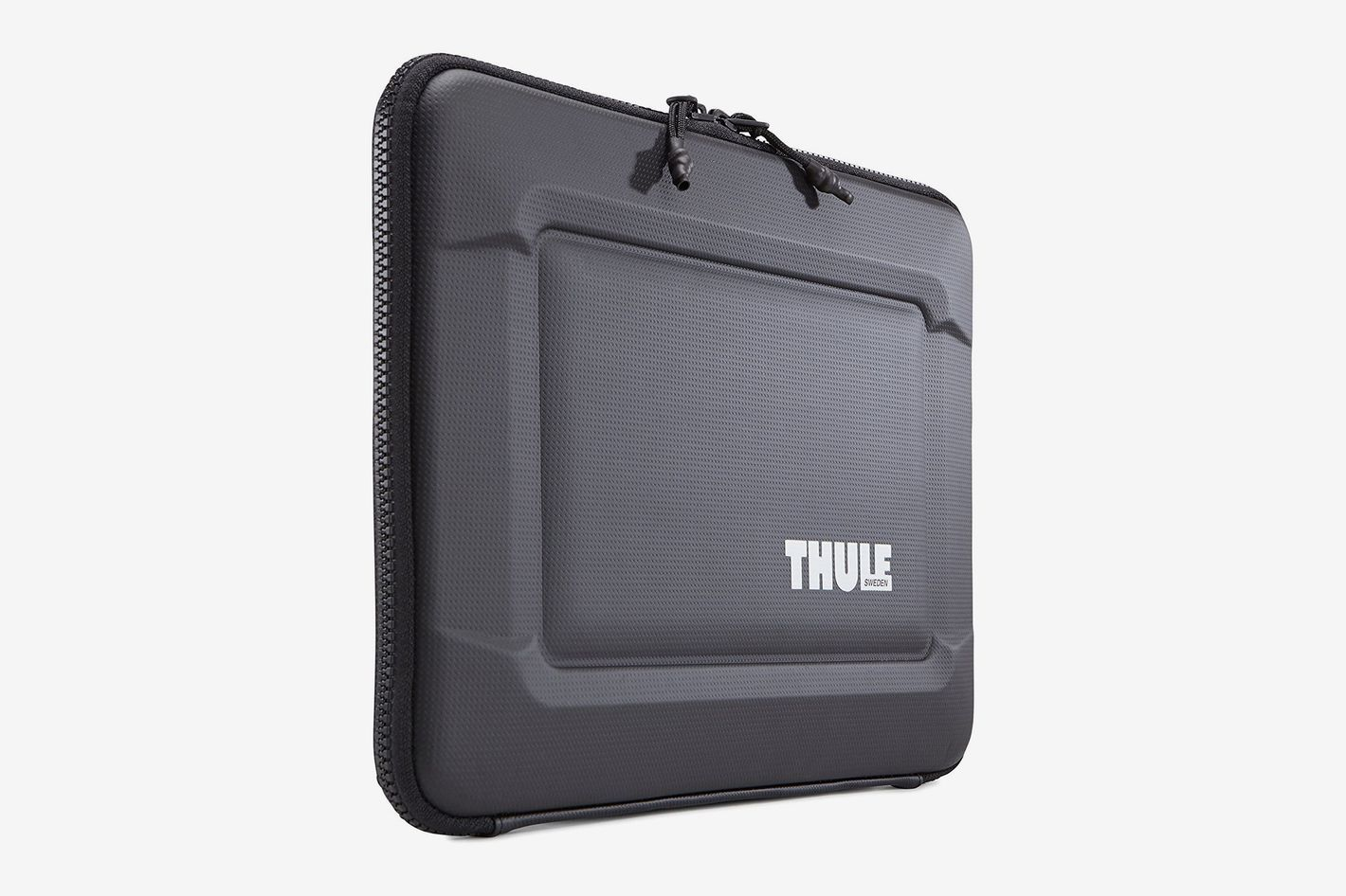 "Thule Gauntlet 3.0 13"" MacBook Pro Retina Sleeve"